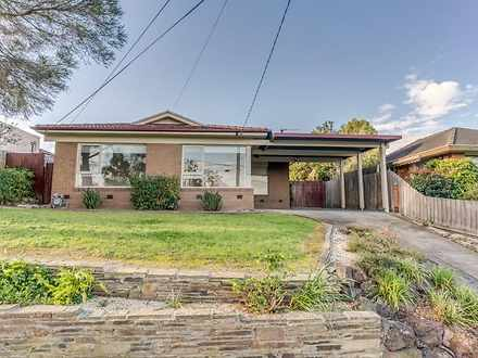 47 Winters Way, Doncaster 3108, VIC House Photo