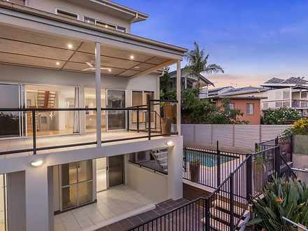 33 Highlands Street, Albion 4010, QLD Apartment Photo