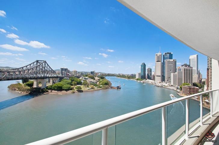 ID:21075383/82 Boundary Street, Brisbane City 4000, QLD Apartment Photo