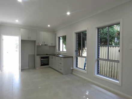 26A Lindsay Street, Wentworthville 2145, NSW Duplex_semi Photo