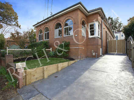 23 Orchard Street, Croydon 2132, NSW Duplex_semi Photo