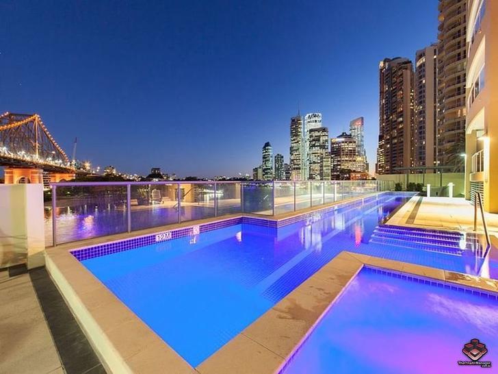 ID:21075382/82 Boundary Street, Brisbane City 4000, QLD Apartment Photo
