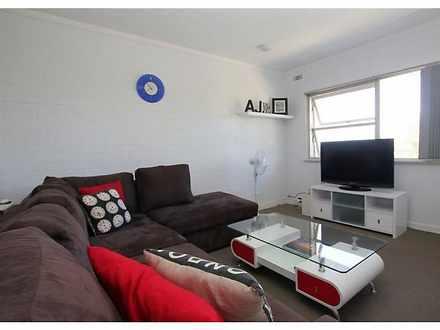 15/9 Preston Point Road, East Fremantle 6158, WA Apartment Photo