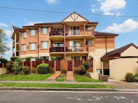60/474 Kingsway, Miranda 2228, NSW Apartment Photo