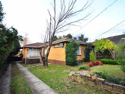 29 Eildon Road, Ashwood 3147, VIC House Photo