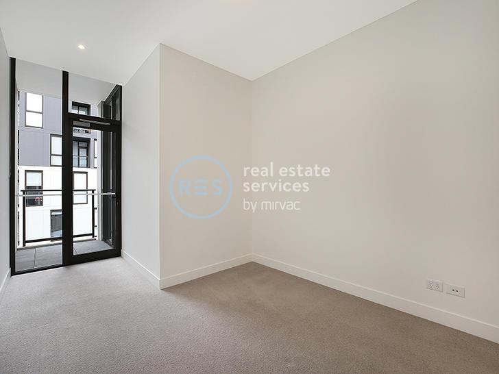 402/122 Ross Street, Glebe 2037, NSW Apartment Photo
