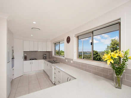 3 Mount Bilinga Circuit, Bilambil Heights 2486, NSW House Photo