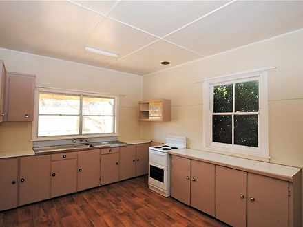 "1828 Lue Road ""Hylands Cottage"", Havilah 2850, NSW House Photo"
