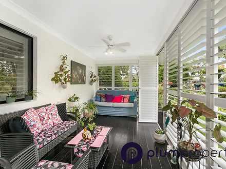 3/28 Corsair Street, Moggill 4070, QLD House Photo