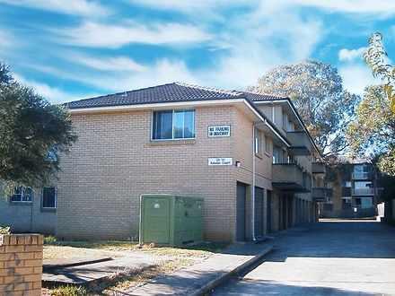 13/28-30 Castlereagh Street, Penrith 2750, NSW Unit Photo