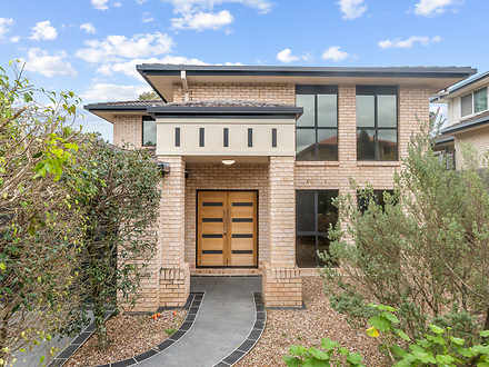 36 Ridgeview Street, Carindale 4152, QLD House Photo