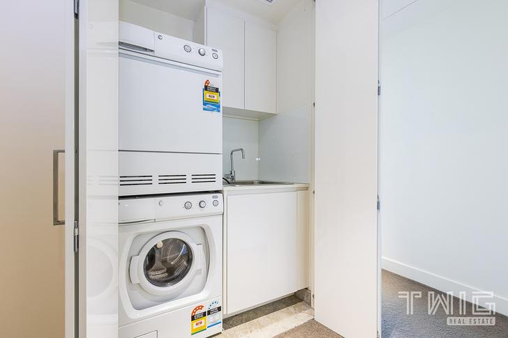 410/505 St Kilda Road, Melbourne 3000, VIC Apartment Photo