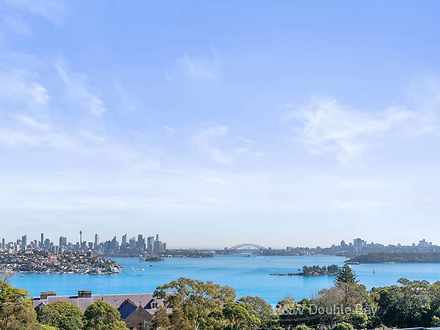 5/15 New South Head Road, Vaucluse 2030, NSW Apartment Photo