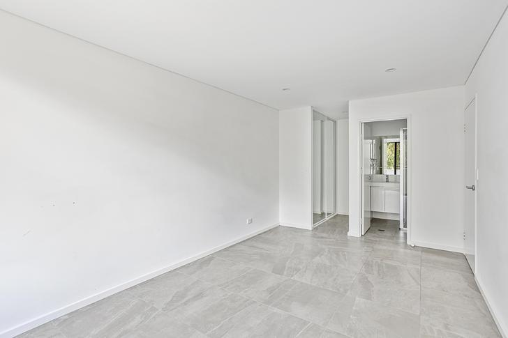 215, 9 Nirimba Drive, Quakers Hill 2763, NSW Apartment Photo