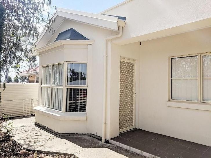 2A Thompson Avenue, Northfield 5085, SA House Photo