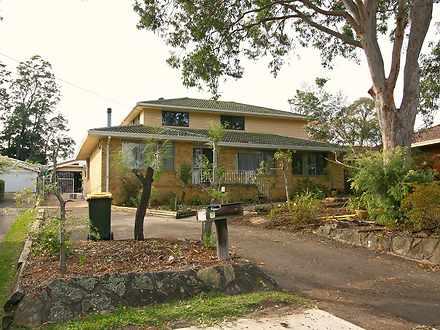 3 Monroe Street, Ermington 2115, NSW House Photo