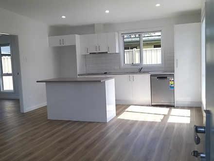 76A Trafalgar Avenue, Woy Woy 2256, NSW Villa Photo