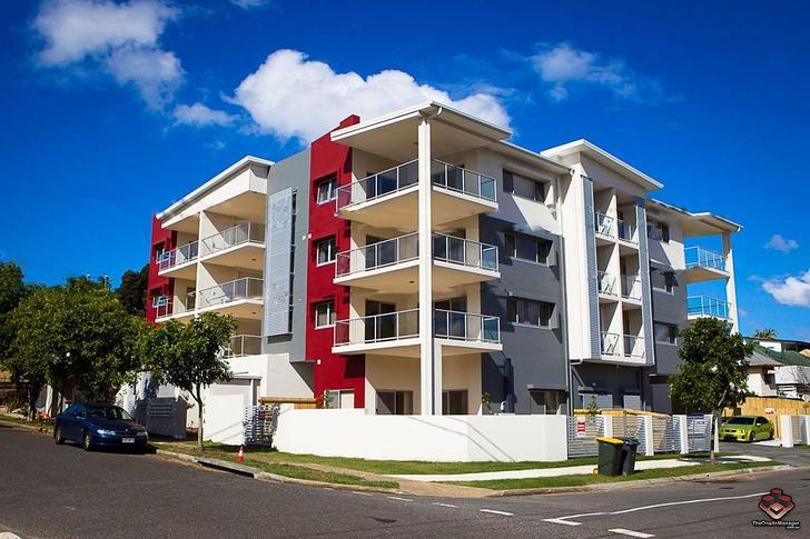 ID:3907656/25 Selborne Street, Mount Gravatt East 4122, QLD Apartment Photo
