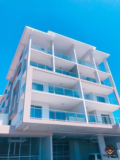 ID:3907652/41 Lumley Street, Upper Mount Gravatt 4122, QLD Apartment Photo