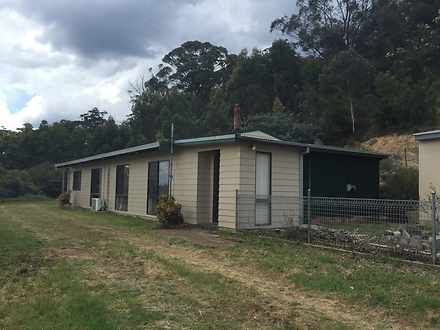 3424 Great Western Highway, Lithgow 2790, NSW House Photo