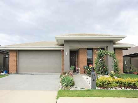 11 Willunga Street, Gledswood Hills 2557, NSW House Photo