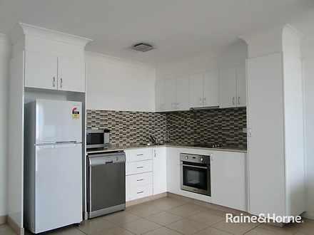 708/24 Roseberry Street, Gladstone 4680, QLD Apartment Photo