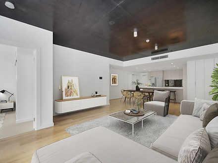 10/208 Norman Avenue, Norman Park 4170, QLD Villa Photo