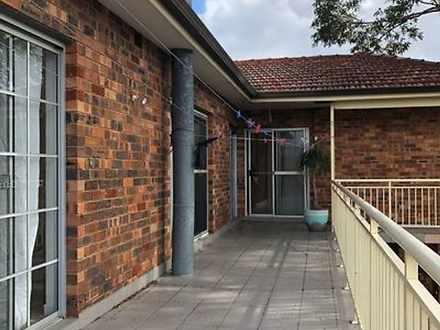 2/972 King Georges Road, Blakehurst 2221, NSW House Photo