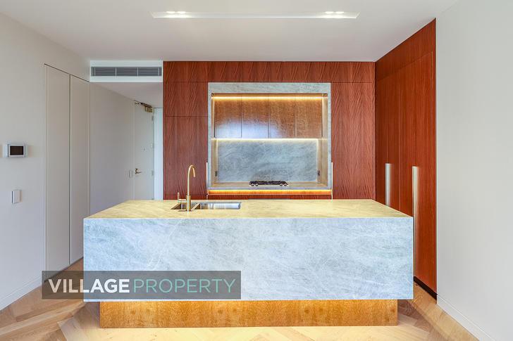 403/148-160 King Street, Sydney 2000, NSW Apartment Photo