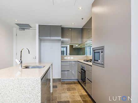 1004/240 Bunda Street, City 2601, ACT Apartment Photo