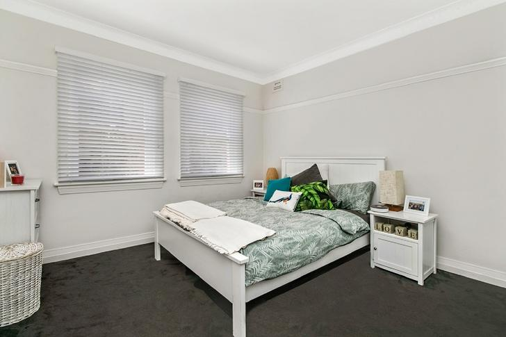 3/16 Pittwater Road, Manly 2095, NSW Unit Photo