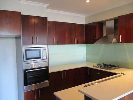 404/76 Rawson Street, Epping 2121, NSW Apartment Photo