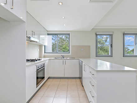 14/1689-1693 Pacific Highway, Wahroonga 2076, NSW Apartment Photo