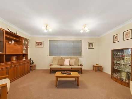 Clontarf 4019, QLD House Photo