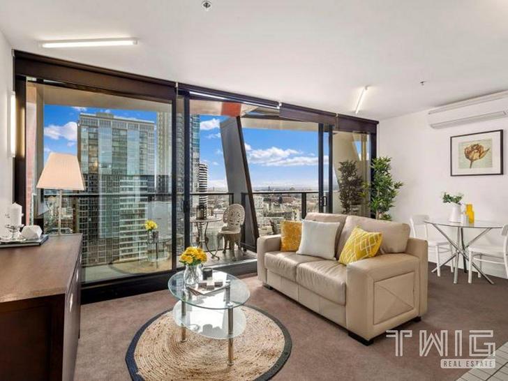 2211/31 A'beckett Street, Melbourne 3000, VIC Apartment Photo