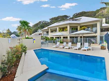 39 Iluka Road, Palm Beach 2108, NSW Apartment Photo