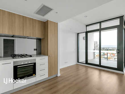 1103/180 Franklin Street, Adelaide 5000, SA Apartment Photo