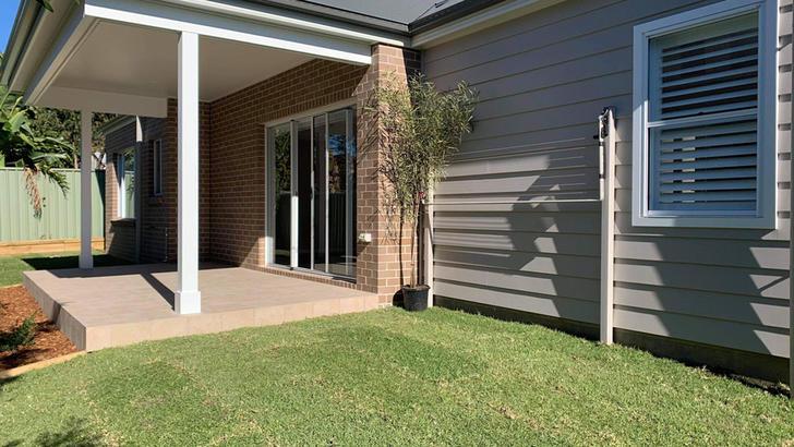 1/80 Shoalhaven Street, Nowra 2541, NSW House Photo