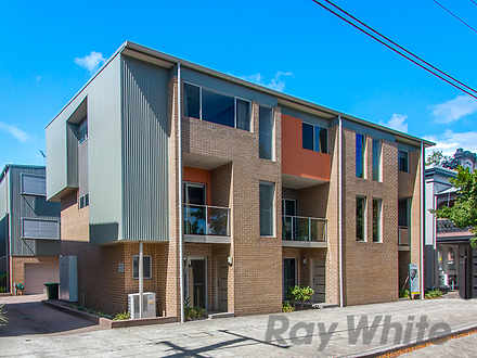 12/124 Young Street, Carrington 2294, NSW Townhouse Photo