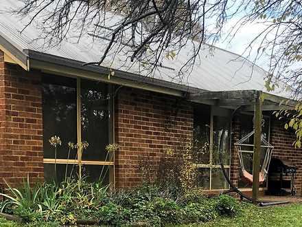 Neville 2799, NSW House Photo