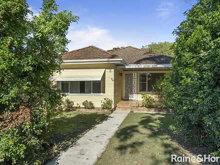 70 Oxford Street, Umina Beach 2257, NSW House Photo