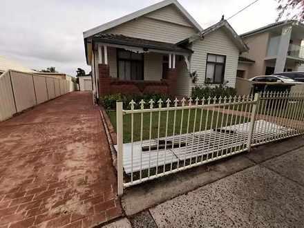 7 Allan Street, Lidcombe 2141, NSW House Photo