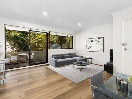 3/261 Sydney Road, Fairlight 2094, NSW Apartment Photo