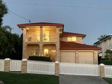28 Deloraine Street, Wavell Heights 4012, QLD House Photo