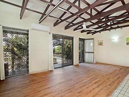 50/16 Old Common Road, Belgian Gardens 4810, QLD Apartment Photo