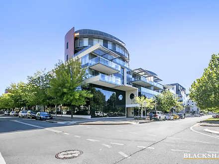 7/57 Eyre Street, Kingston 2604, ACT Apartment Photo