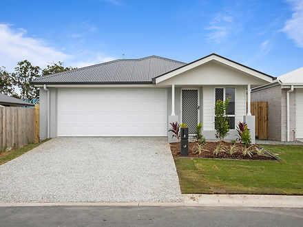 4 Idyllic Street, Park Ridge 4125, QLD House Photo