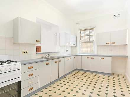 80A High Street, Millers Point 2000, NSW Apartment Photo
