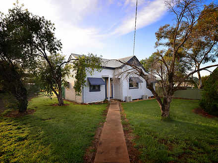 43 Merton Street, Boggabri 2382, NSW House Photo