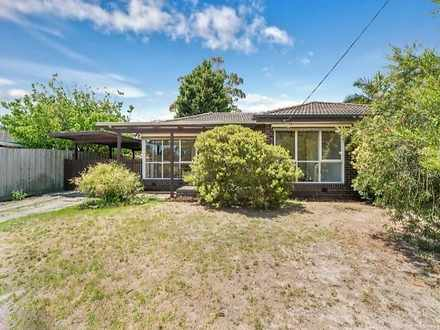 3 Benelong Crescent, Seaford 3198, VIC House Photo